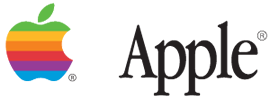 apple_logo_apit
