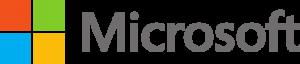 microsoft_logo_apit